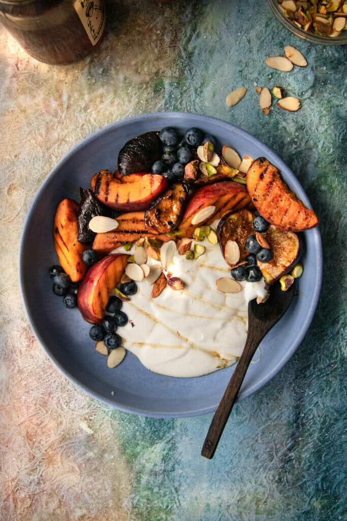 grilled-fruit-bowl-1-1